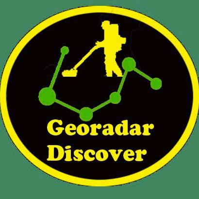 Trabajos con Georadar, GPR.Dragado de Cenote.
